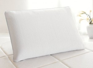 ashley-sleep-gel-pillow