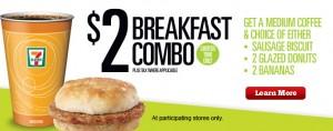 2-breakfast-7-eleven