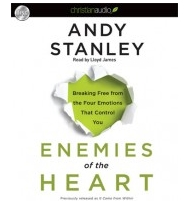 andy-stanley-enemies-of-the-heart