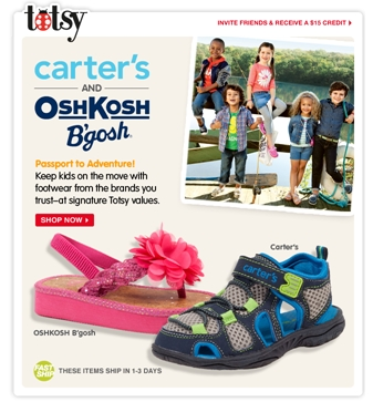carters-osh-kosh-shoe-sale