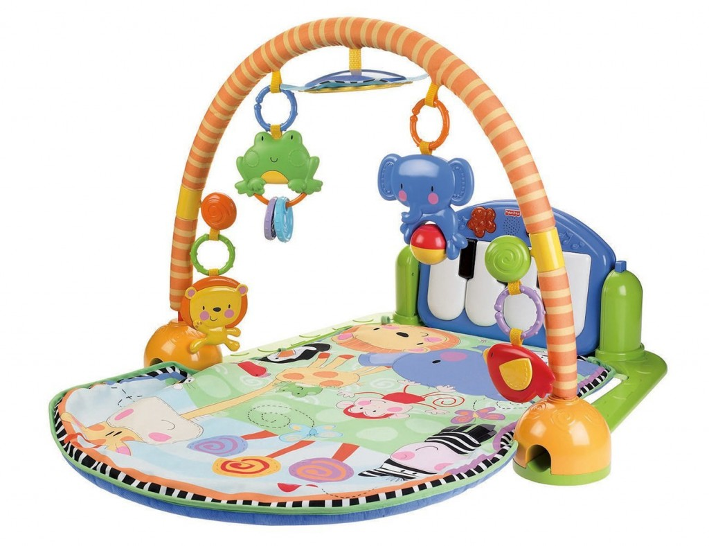 discover and grow playgym