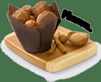 einstein bagel clusters
