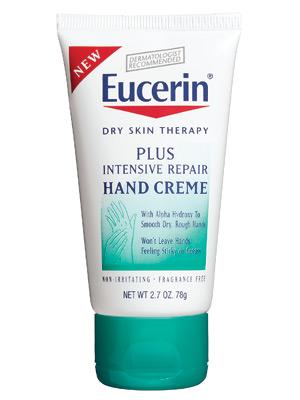 eucerin-hand-cream-300