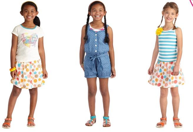 fab-kids-outfits-3