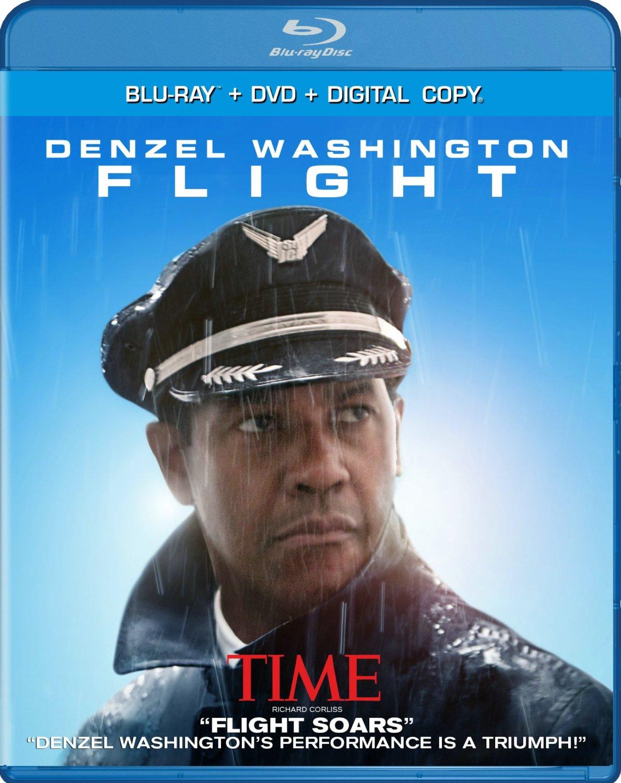 flight 2 disc set