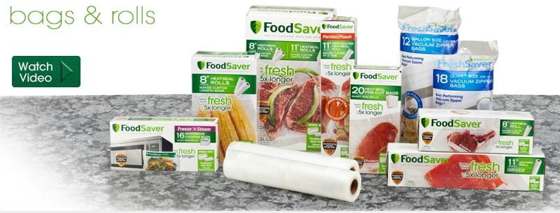 food-saver-bags-rolls
