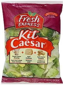 fresh-express-ceasar