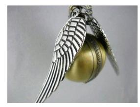 golden-snitch-necklace