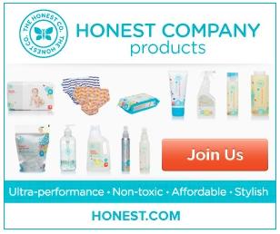 honest-company-ad