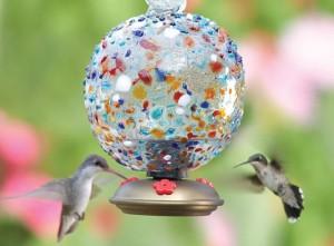 humingbird-bambeco-feeder