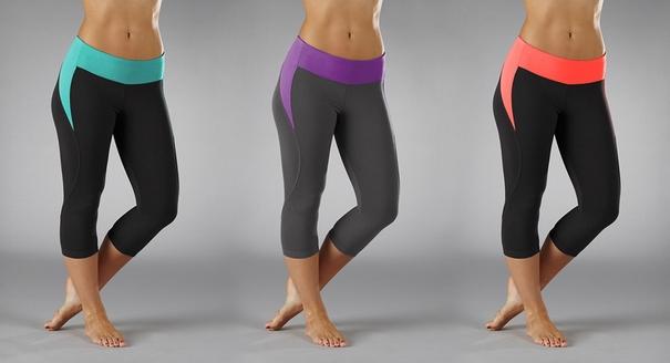 marika-workout=pants