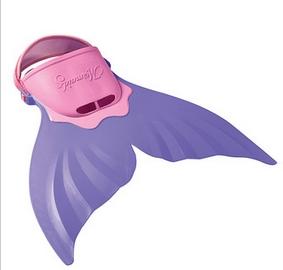 swim-fin