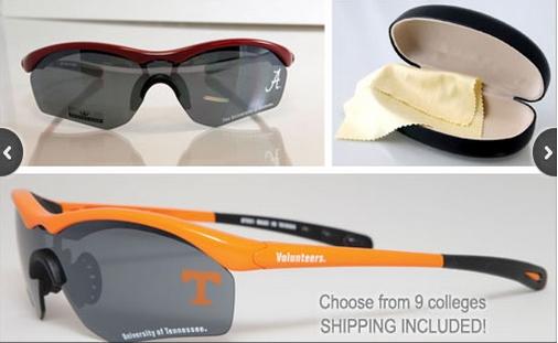 college-sunglasses