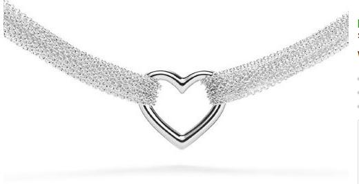 heart-tiffany-necklace