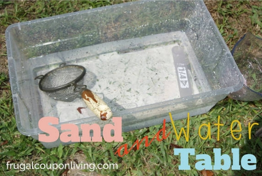 Sand-and-water-table-Frugal-Coupon-Living