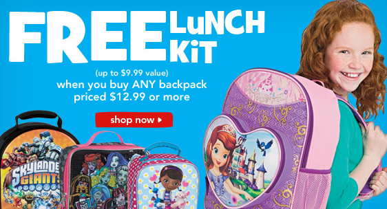 free-lunch-back-pack-toys-r-us