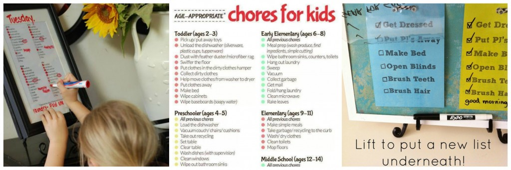 chore-examples-frugal-coupon-living