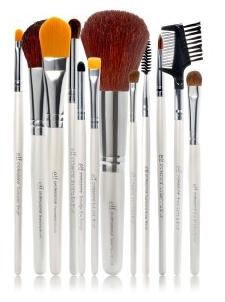elf-brushes