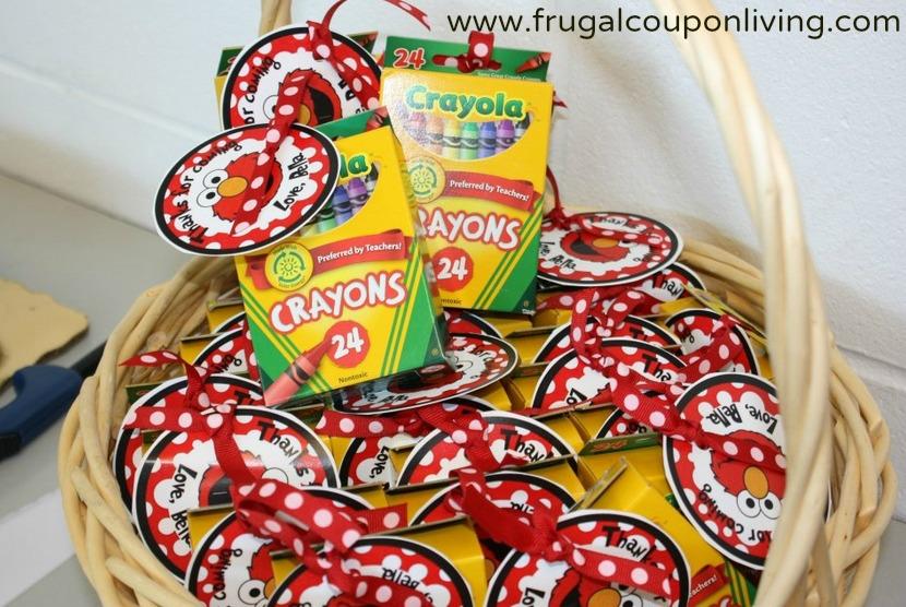 elmo-crayon-boxes-frugal-coupon-living