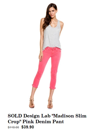jeans-rue-lala-pink