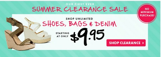 just-fab-clearance-summer
