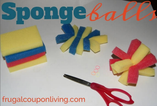 sponge-balls-frugal-coupon-Living