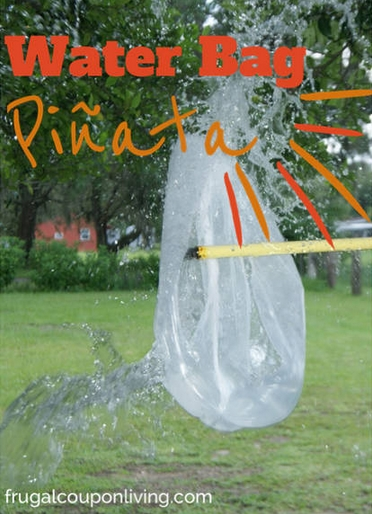 water-bag-pinata-frugal-coupon-living