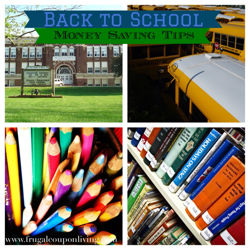 back-to-school-money-saving-tips-frugal-coupon-living