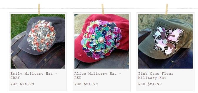 hand-made-hats