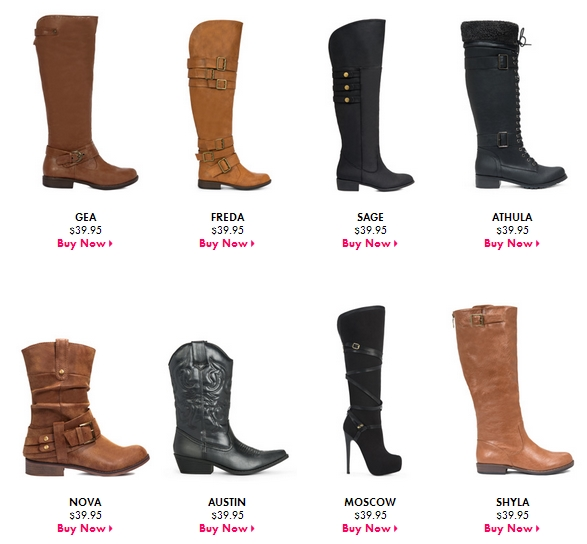 just-fab-boots-examples