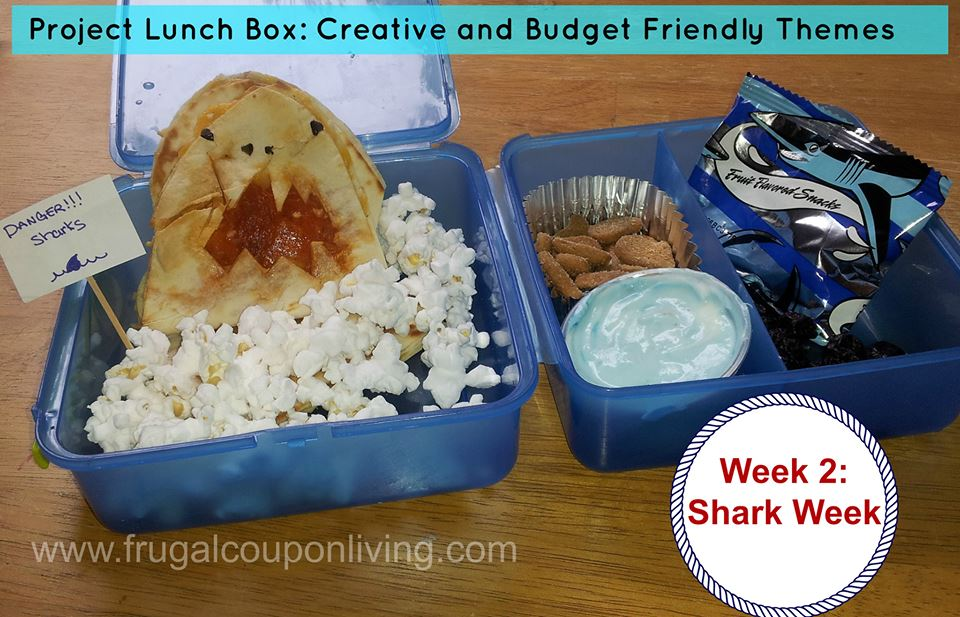 shark-week-back-to-school-lunch-frugal-coupon-living