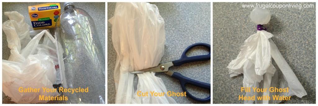 DIY-Halloween-Bottle-Ghost-Steps-frugal-coupon-living