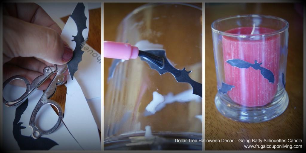 bat-candle-frugal-coupon-living-dollar-tree-crafts