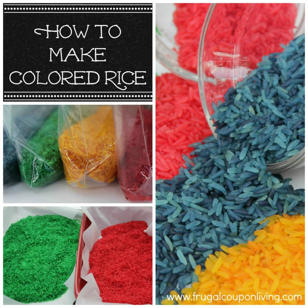 colored-rice-recipe-tutorial-frugal-coupon-living