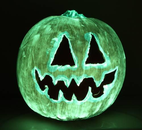 glowinthedarkpumpkin (1)