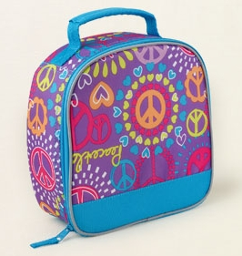 tcp peace lunchbox