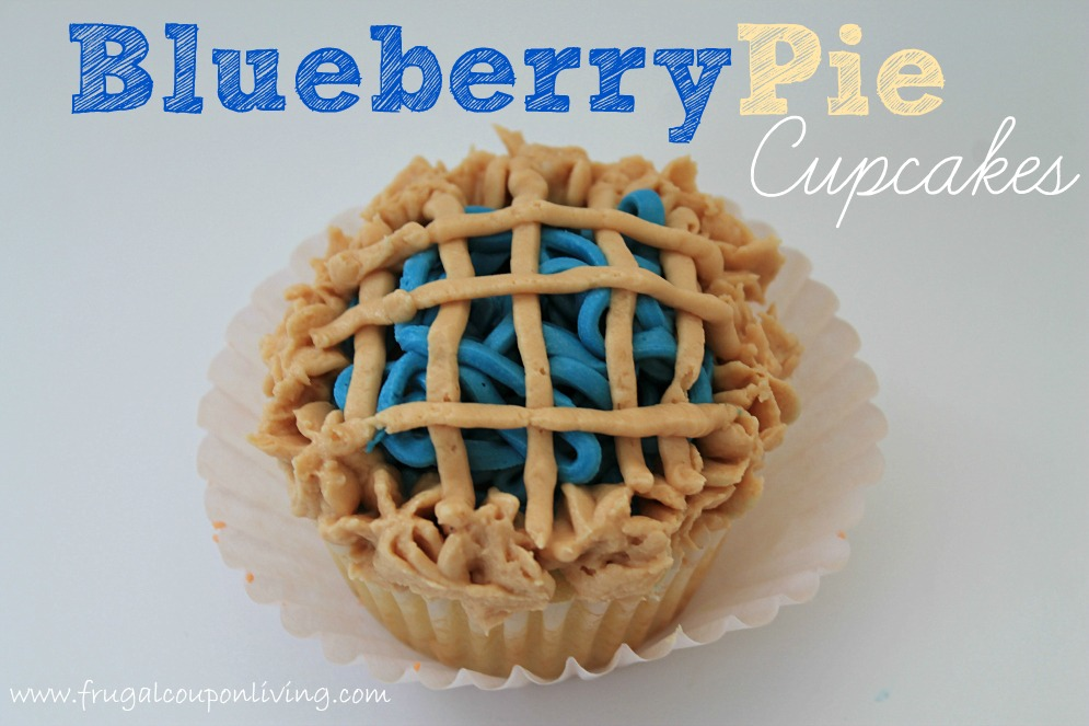 blueberry-pie-cupcake-frugal-coupon-living