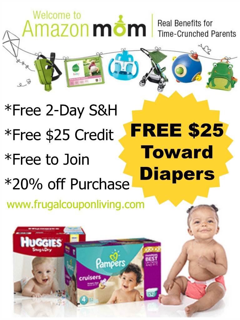 free-amazon-mom-frugal-coupon-living