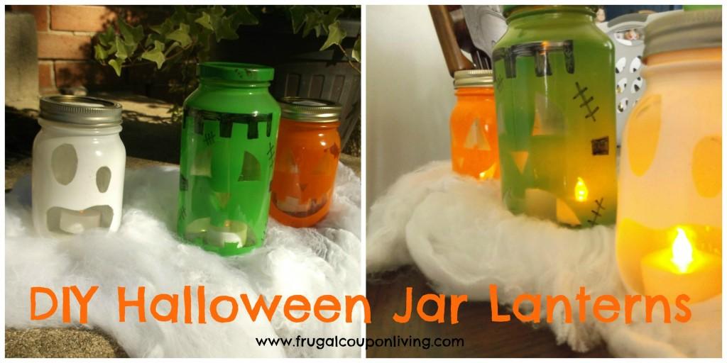 halloween-diy-jars-lanterns-frugal-coupon-living