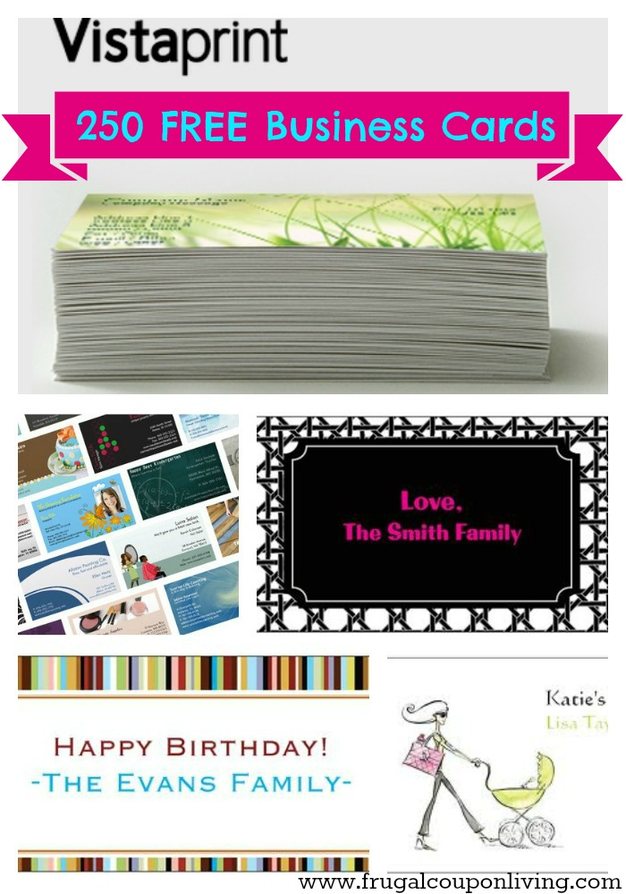 vistaprint-business-cards-mommy-tags-frugal-coupon-living