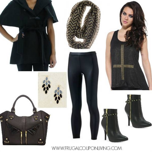 Frugal-fashion-friday-jessica-simpson-jacket-sale