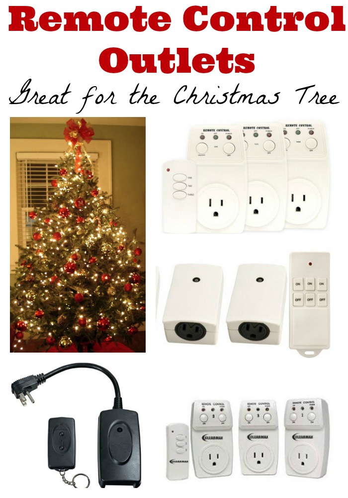Remote-Control-Outlets-Christmas-Tree