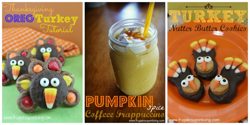 Turkey-Kids-Recipe-Crafts