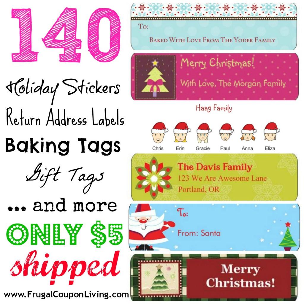 address-label-vistaprint-holiday-140-frugal-coupon-living