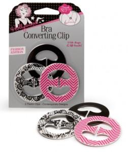 bra-clips