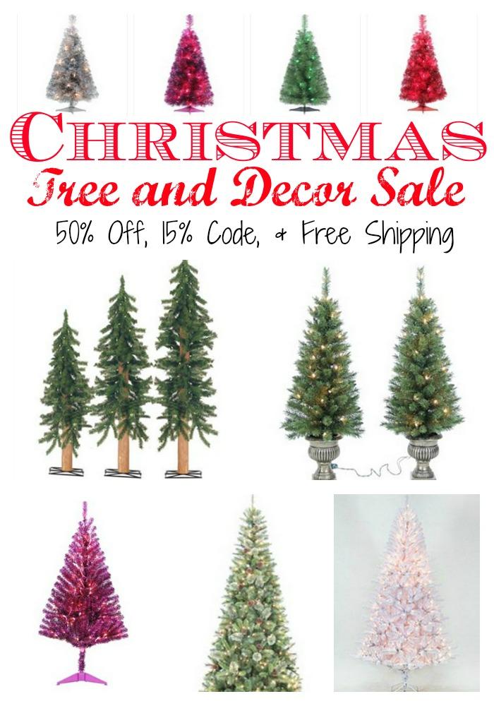 christmas-tree-sale-frugal-coupon-living