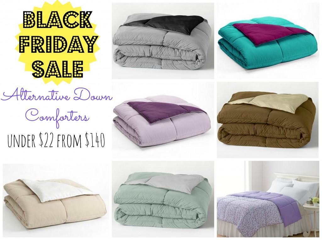 down-comforter-black-friday-sale