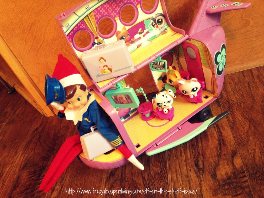 elf-airplane-frugal-coupon-living