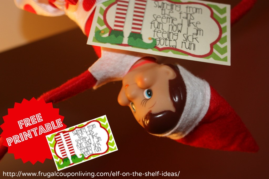 elf-on-the-shelf-ideas-fan-printable-frugal-coupon-living