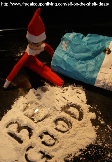 elf-on-the-shelf-ideas-message-be-good-frugal-coupon-living
